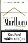 [014] » Marlboro light